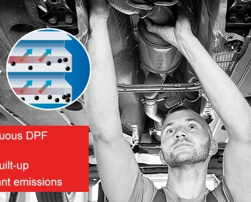 Picture diesel particulate filter cleaning-d61_blog