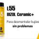 Blog-bujias-spray-bizol