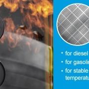 diesel oil_Technology_5W_30_C3 copy(1)
