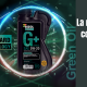 synthetic oil BIZOL G+ and friction modifier