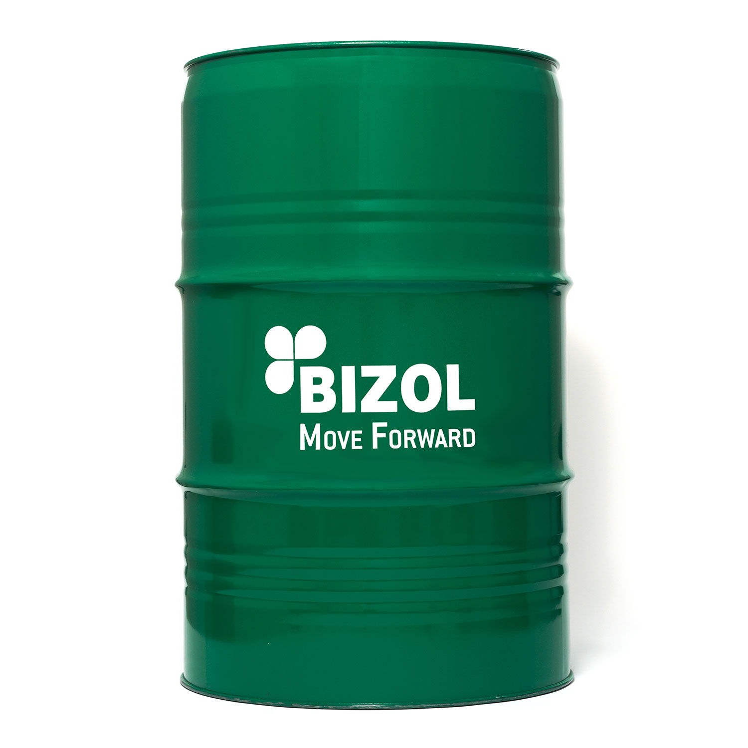 Gear Oil - for allmost all requierements of comercial vehicles