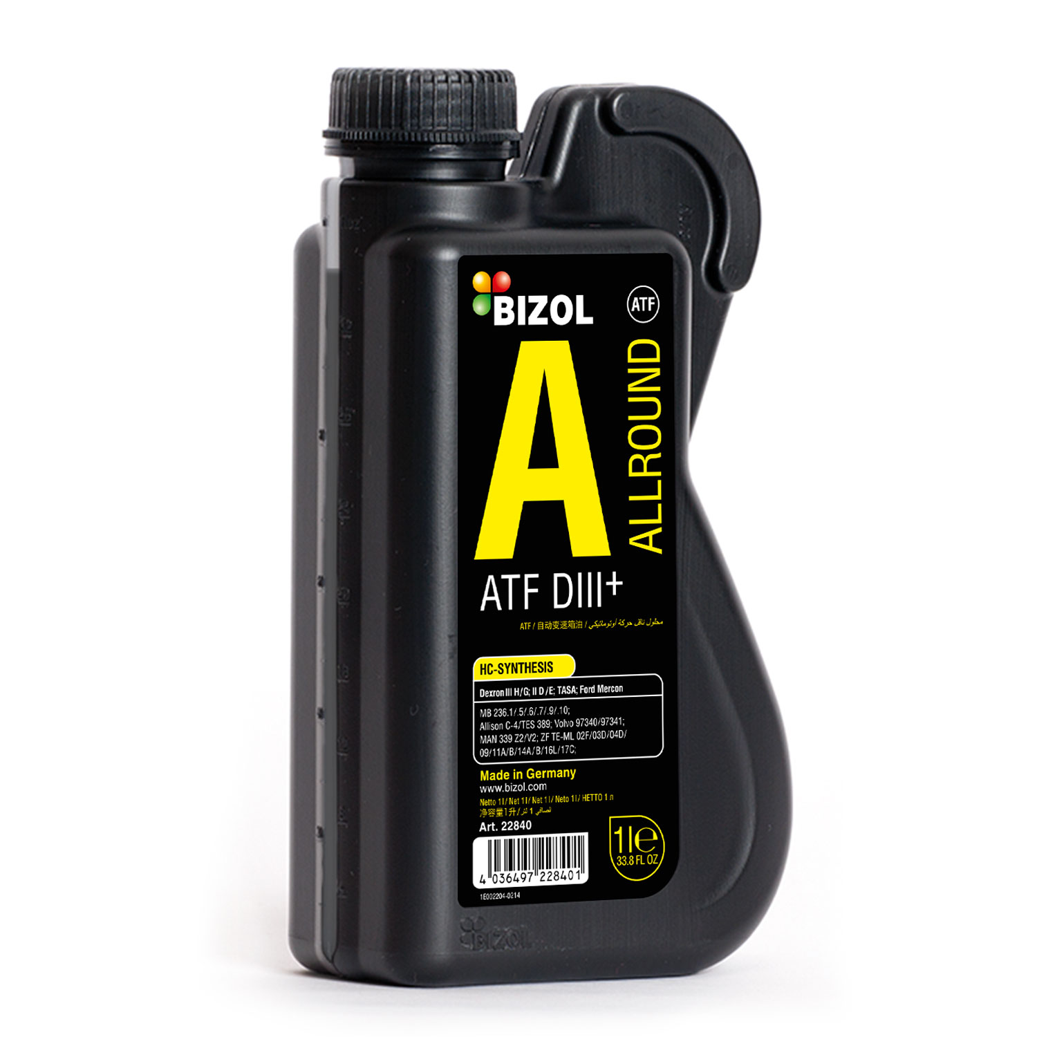 kit fluid usa power wynn product s step synthetic benz service steering f mercedes universal transmission